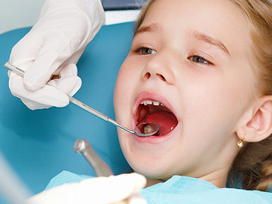 dentistry-for-kids01