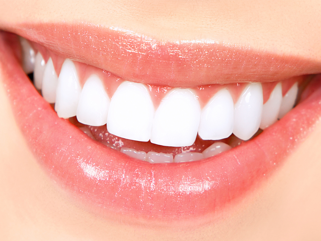where-to-buy-teeth-whitening